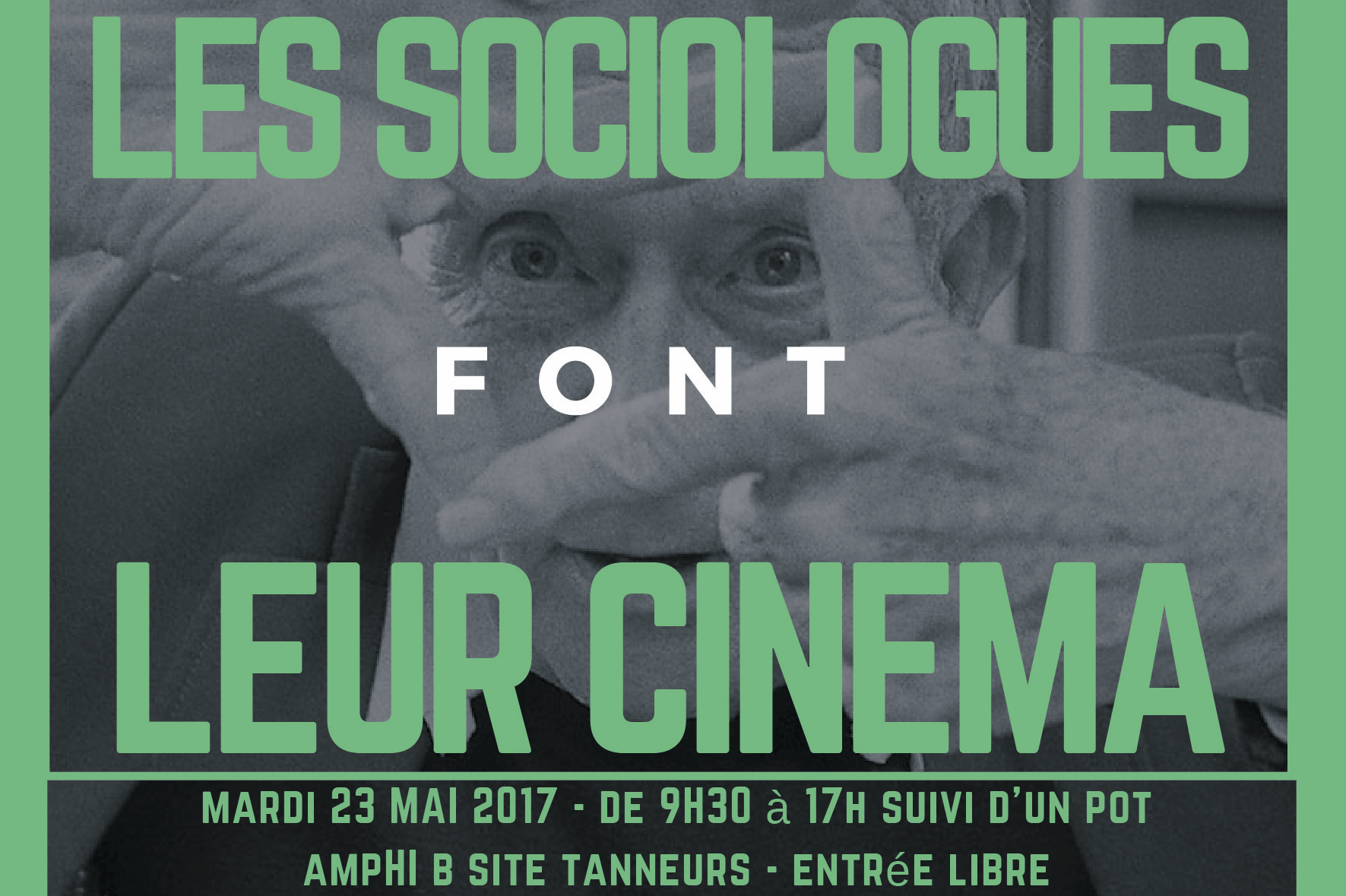 150x100_Les sociologues-font leur cinéma.png