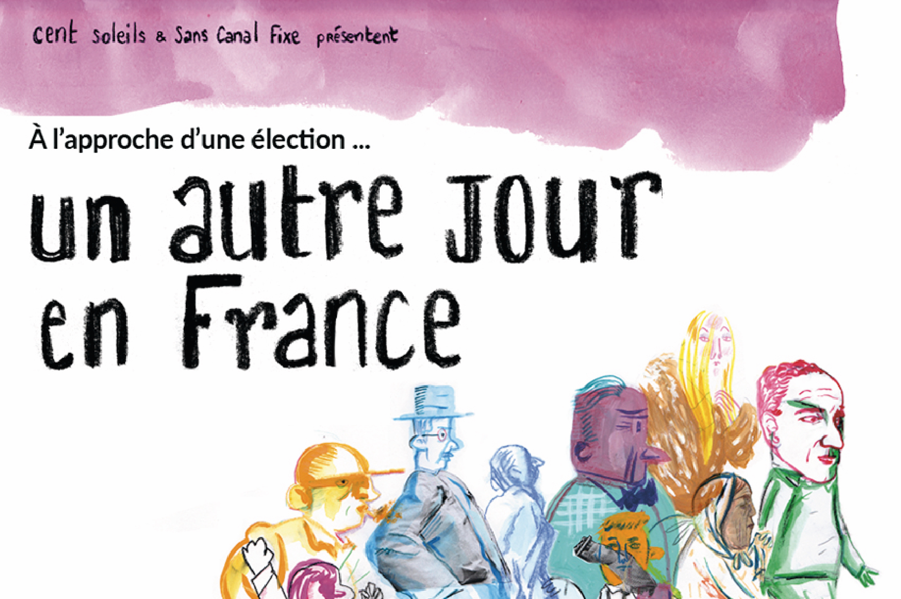 150x100_ok-UN AUTRE JOUR EN FRANCE.jpg