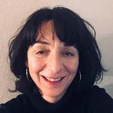Nathalie Bailly