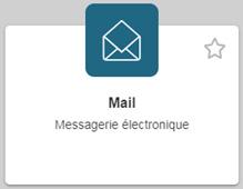 bloc mail
