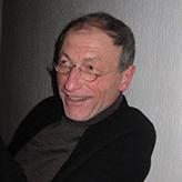 Gérard Bras