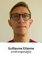 Guillame Etienne