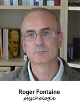 Roger Fontaine
