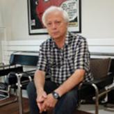 Pierre Fresnault Deruelle