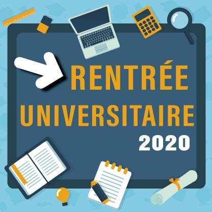 Icone-ASH_Rentrée-universitaire-2020