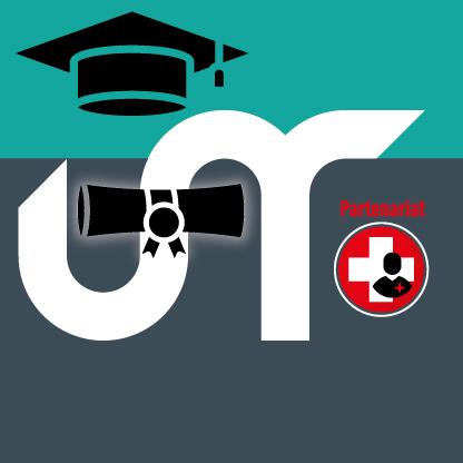 icone-formation-post-Diplôme-travail-social-dav-croix-rouge