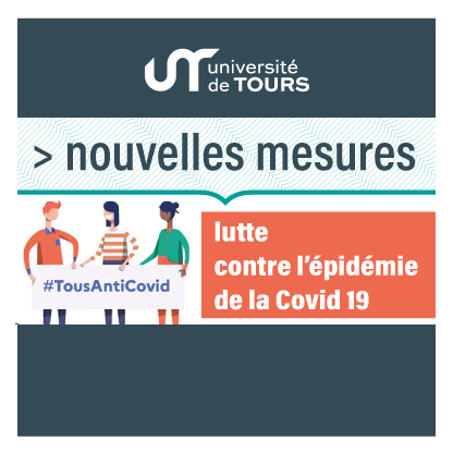 icone-News mesures-TousAntiCovid_30 oct 2020.tmp