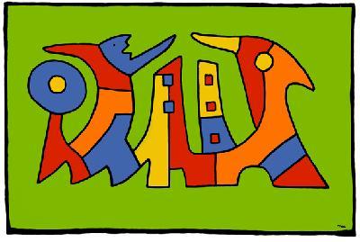 logo ufr ash