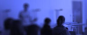 Cours Videoprojecteur Bandeau 1-2