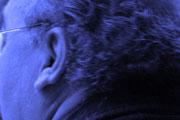 amphi enseignant bleu 2-2