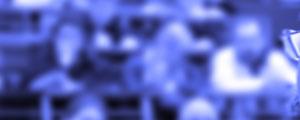 Amphi Enseignement bleu 1-2