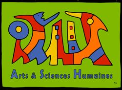 logo UFR ASH vignette.png