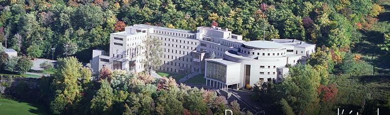 dpt Musicologie Université Montréal